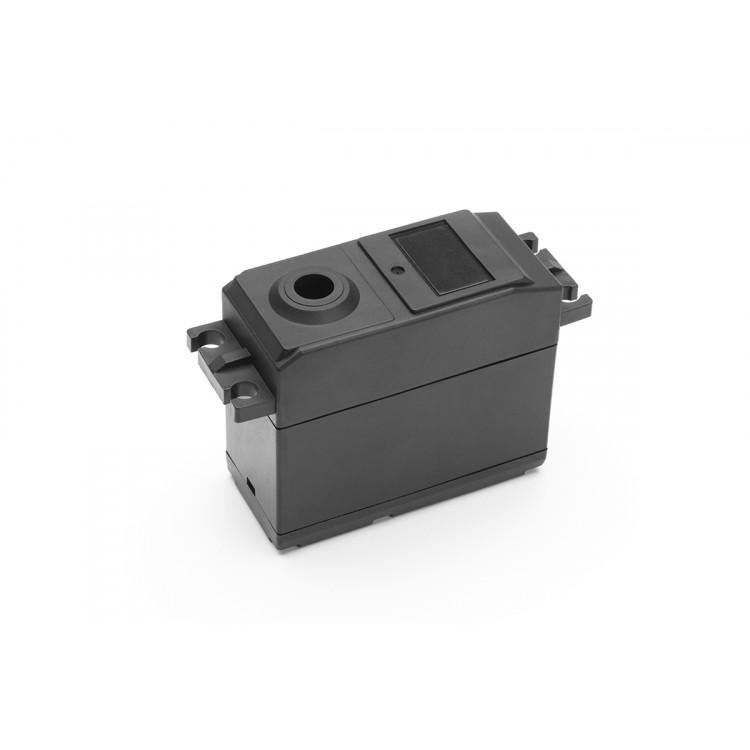 Futaba krabička serva S3306
