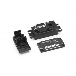 Futaba szervó doboz HPS-A700