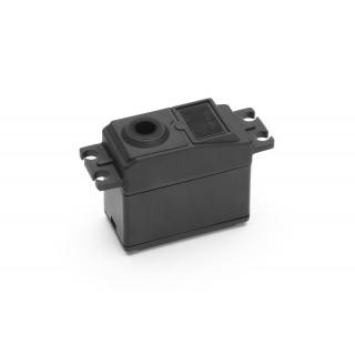 Futaba szervó doboz S-HC500