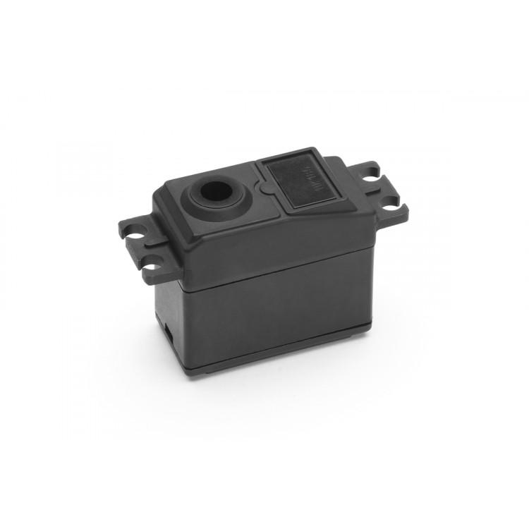 Futaba krabička serva S-HC500