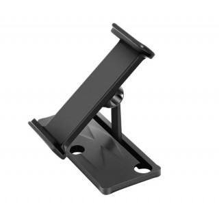 MAVIC - Aluminum Alloy Tablet Holder (Typ 1)