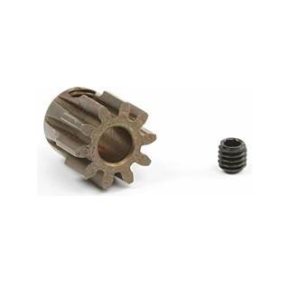 Robitronic pastorek 10T 1M 5mm