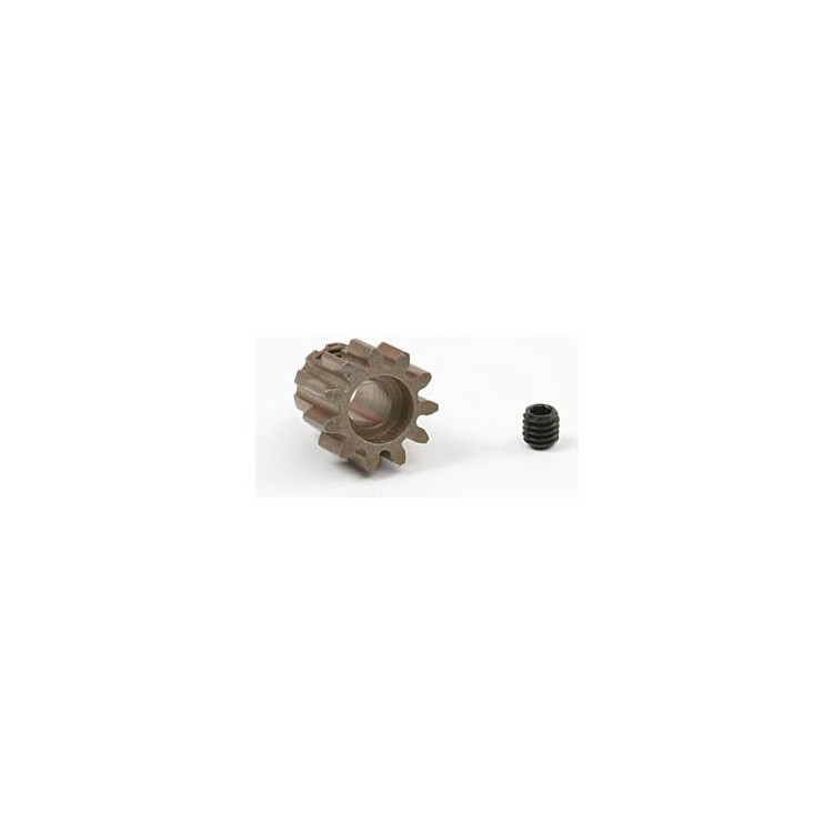 Robitronic pastorek 11T 1M 5mm