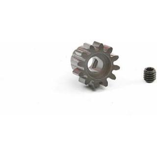 Robitronic pastorek 12T 1M 5mm