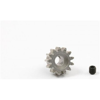 Robitronic fogaskerék 13T 1M 5mm