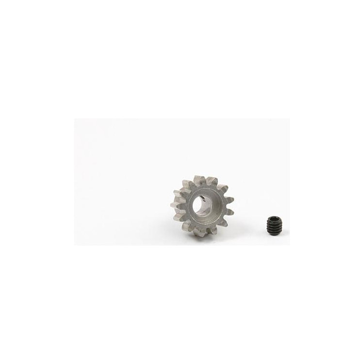 Robitronic pastorek 13T 1M 5mm