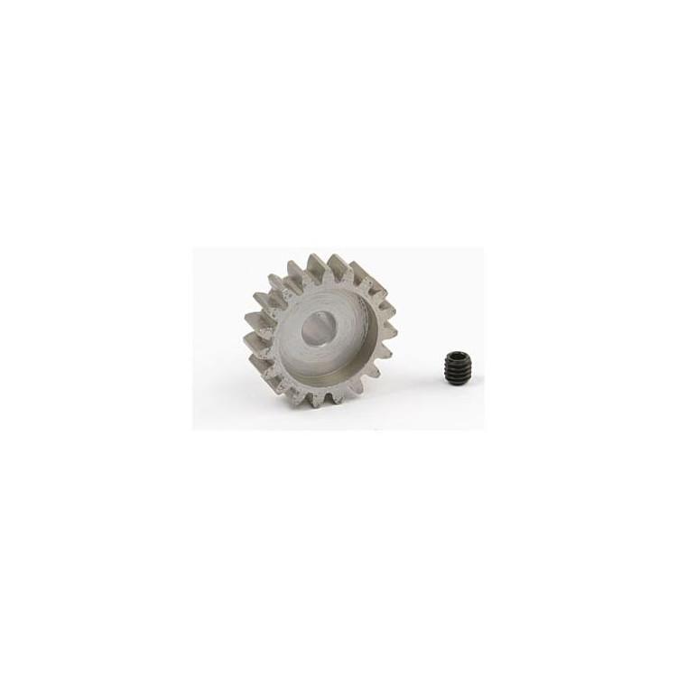 Robitronic pastorek 19T 1M 5mm