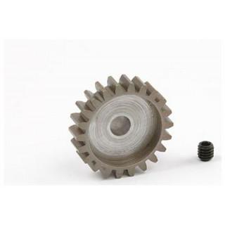 Robitronic fogaskerék 24T 1M 5mm