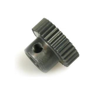 Robitronic fogaskerék 20T 48DP 3.17mm alumínium