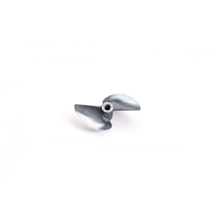 Hliníkový lodní šroub, 28 mm, M4