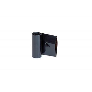 Zsugorfólia 55 mm fekete