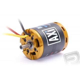 AXI 5345/18HD V2 AC váltakozó motor