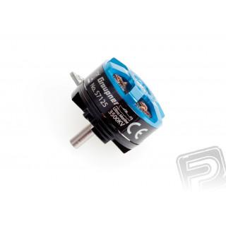 ULTRA MARINE Brushless Motor 3500KV
