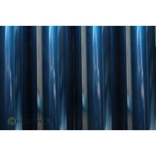 ORACOVER 50m Transzparens kék (59)