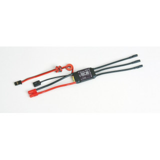 BRUSHLESS CONTROL 35 SBEC G3,5 regulátor