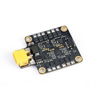 4in1 ULTRA CONTROL 15A BL H S 3D