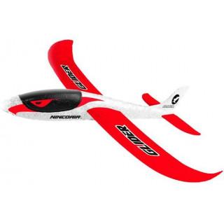 NINCOAIR vitorlázó Glider 2 0.5m