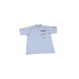 GM Polo-Shirt, XL méret