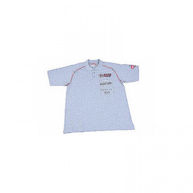 GM Polo-Shirt velikost XL