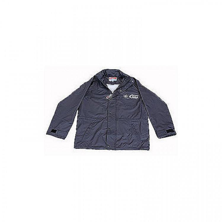 GM sprotovní bunda, velikost XXL 100% Polyester