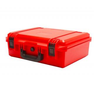 EVO II - ABS Water-proof Case