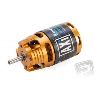 AXI 2217/20 V2 LONG F5J váltakozó áramú motor