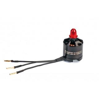 ULTRA 2816 1500KV brushless Motor CW
