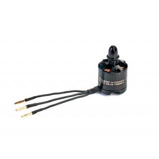 ULTRA 2816 1500KV brushless Motor CCW