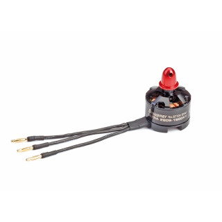 ULTRA 2809 1900KV Brushless Motor CW