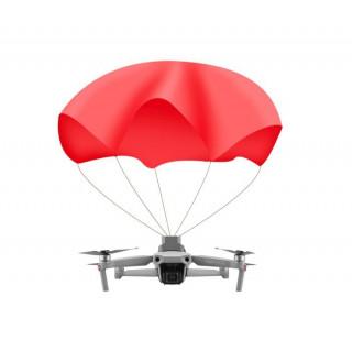 MAVIC AIR 2 - ejtőernyő