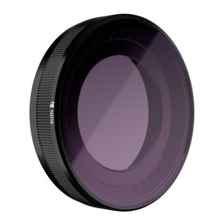 Freewell ND16 filter Insta360 ONE R-hez (1-inch)