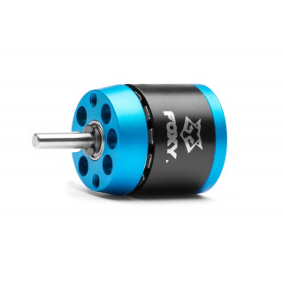 FOXY G3 Brushless Motor C2012-2000