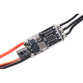 ULTRA 35A BL H 2-4S XT-60 3D szabályozó
