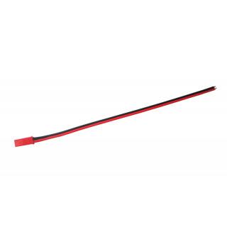 BEC kabel k baterce