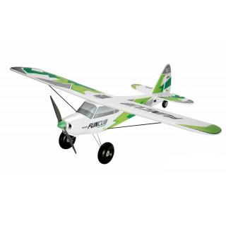 1-01333 RR FUNCUB NG green
