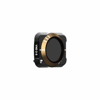 Mavic Air 2 - 2/5 Variable ND Filter