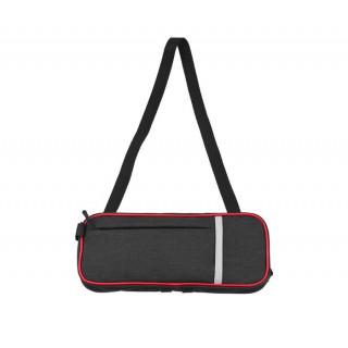 Osmo - Crossbody taška