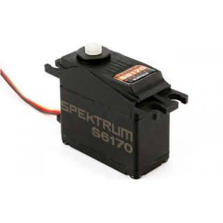 Spektrum - servo S6170 Car Digital