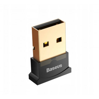Adapter USB Bluetooth
