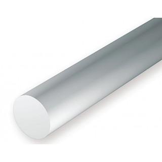 Tyčka 2.0x350 mm 6ks.