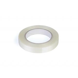 Skelná páska, šířka 20mm, délka 50m