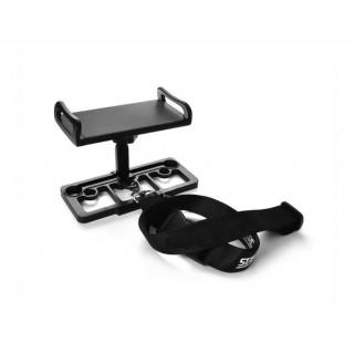 MAVIC - ABS Tablet držák včetně popruh vysílače