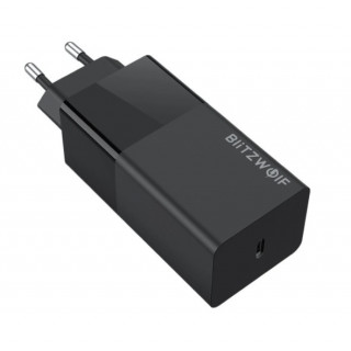 Blitzwolf BW-S17 Charger USB-C 65W