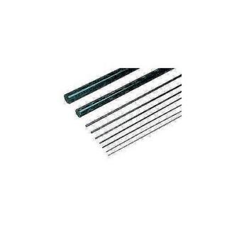 Carbon rúd 1,8 x 1000mm