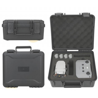 MAVIC MINI 2 - ABS Hordozó koffer
