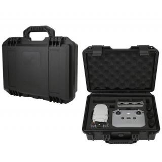 MAVIC MINI 2 - Vízhatlan hordozó koffer