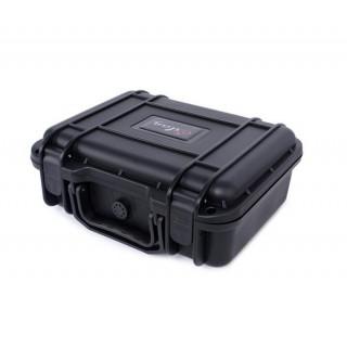 MAVIC MINI 2 - MINI vízhatlan hordozó koffer