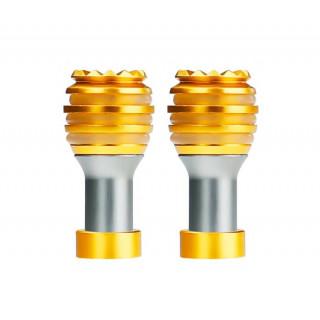 MAVIC 2 / MINI / AIR - állítható irányító knipl (Gold)