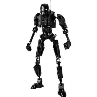 LEGO Star Wars TM - STAR WARS K-2SO