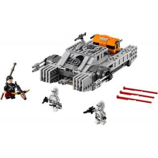 LEGO Star Wars TM - Útočný vznášející se tank Impéria